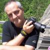 Carti Online Despre Tuburi... - ultimul post de Dan Minciu