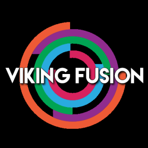 Profile picture for vikingfusion