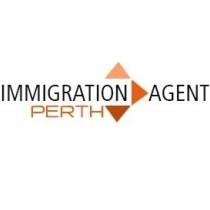 immigrationagentperth's picture