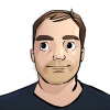 NMM 0.60 Alpha release with... - last post by Tannin42