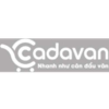 Cadavan's Photo