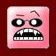 Аватар пользователя Юзик