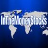 Pro Trader Notes: Inside Th... - last post by inthemoneystocks