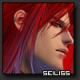 seiliss