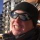 """<a href=""""http://blog.thumnet.com"""" rel=""""nofollow"""">Jeffrey Tummers</a>"""
