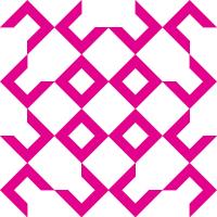 Group logo of La-jolla California (United States)