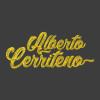 albertocerriteno's Photo