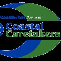 coastalcaretakers's picture