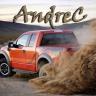 AndreC