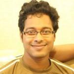 Biswajit Maji