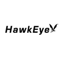 hawkeyeelectronics's picture