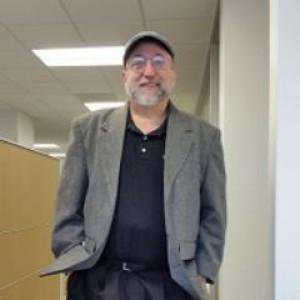 Profile picture for Steve Schwartz