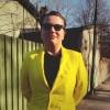 Bunny Blomerus