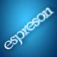 Espreson's picture