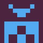 James Esch