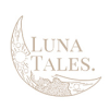 lunatalesjewellery's Photo
