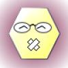 Аватар для Tratata