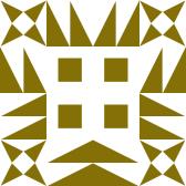 user1544594302 Billiard Forum Profile Avatar Image