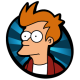 Schmoller's avatar
