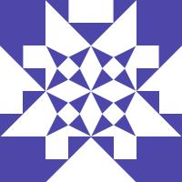 Group logo of Oberon New South Wales (Australia)