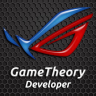 GameTheory