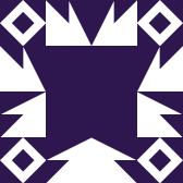 DanteXN Billiard Forum Profile Avatar Image