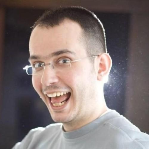 madcan profile picture