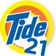 tide21