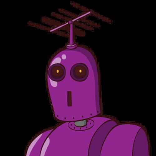 Davoe profile picture