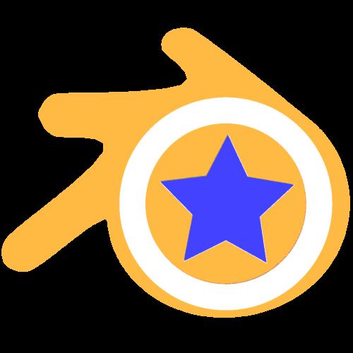 BlenderByte profile picture