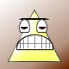 Аватар для dellyrin