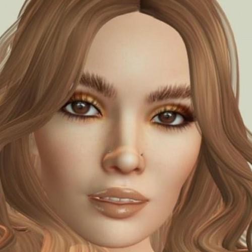 Zinzin profile picture