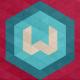 wupasscat_'s avatar