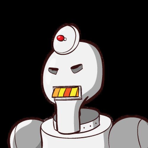 Guerolovr profile picture