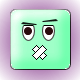 Clausen Contact options for registered users 's Avatar (by Gravatar)