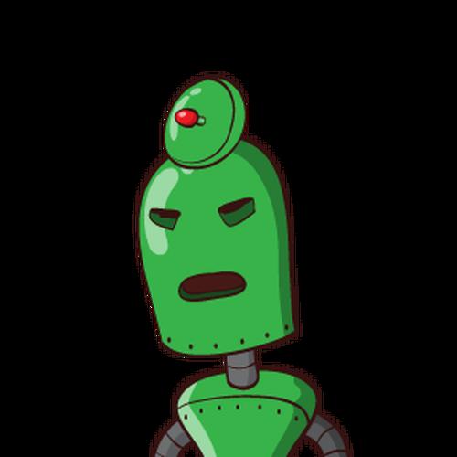 maya profile picture