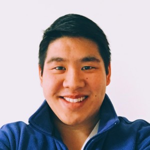 Profile picture for Terence Hsieh