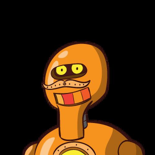 Simto1 profile picture