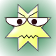kadirksjsjaak kullanıcısının resmi