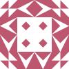 Το avatar του χρήστη ΒΙΛΙΣ-21-