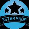 3star_shop