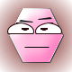 Mandor Contact options for registered users 's Avatar (by Gravatar)
