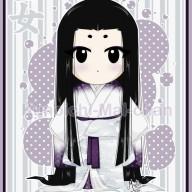 Yuki Fuyu