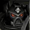 nVid's avatar