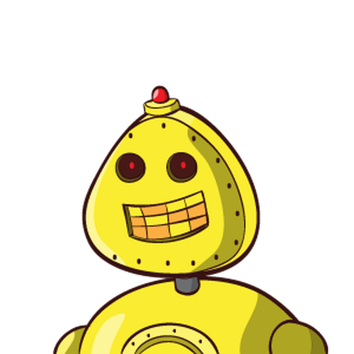 Naros profile picture