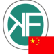 Profile picture of Open Knowledge Foundation China Local Group
