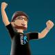 austinv900's avatar