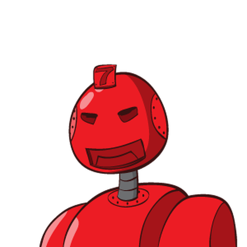 shakmak profile picture