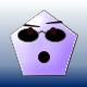 Аватар пользователя MaRs†Reiko