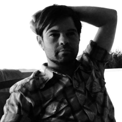 JetRandall profile picture